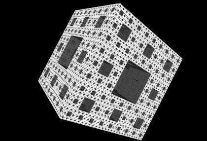 fractal0004