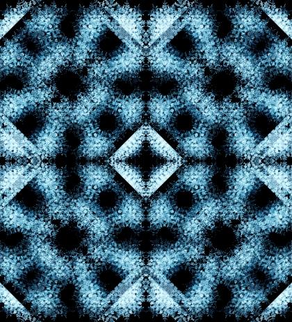 fractal0006