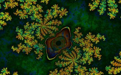 fractal0008