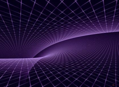 fractal0011