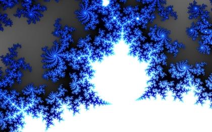fractal0012