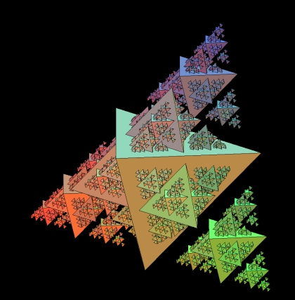 fractal0014