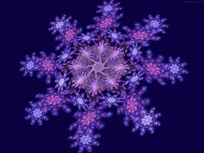 fractal0015