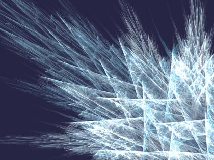 fractal0020