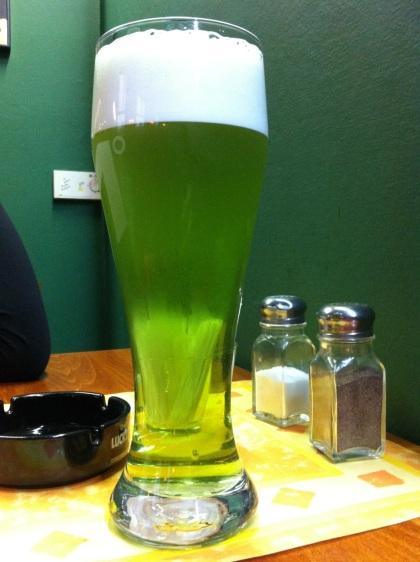 greenbeer0012