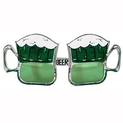 greenbeer0018