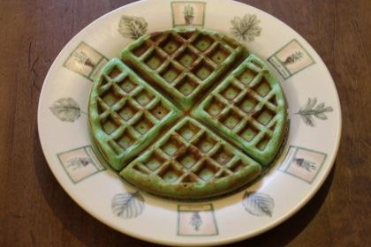 greenfood0018