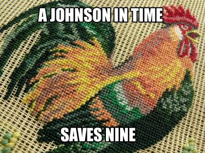 johnson0003