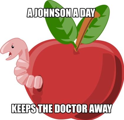 johnson0006