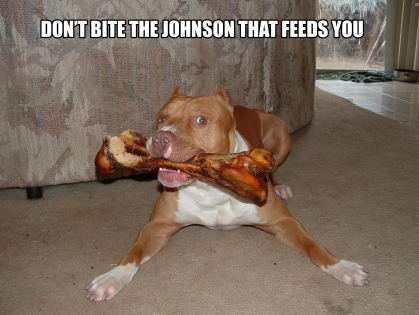 johnson0007