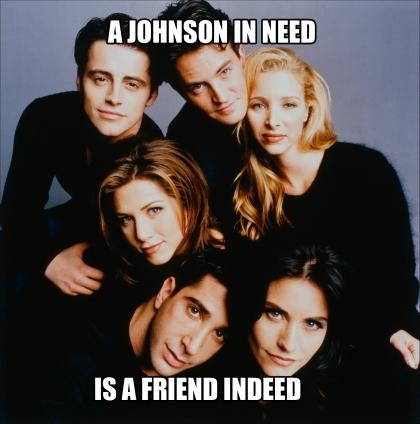 johnson0009