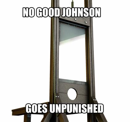 johnson0010