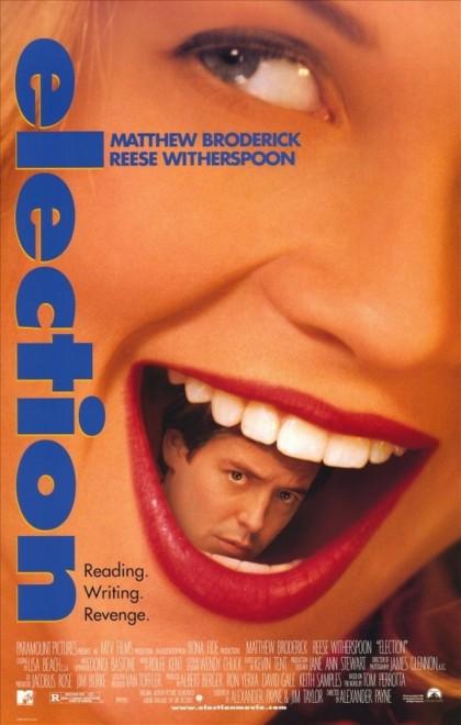movieposters0002