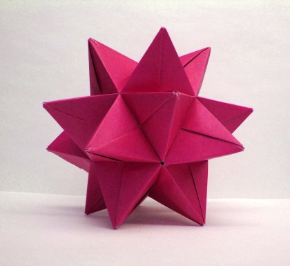 origami0002