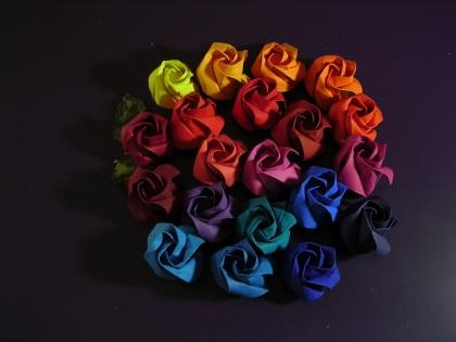 origami0005