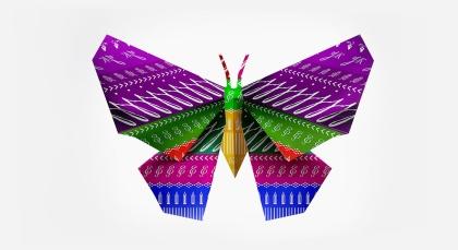 origami0006