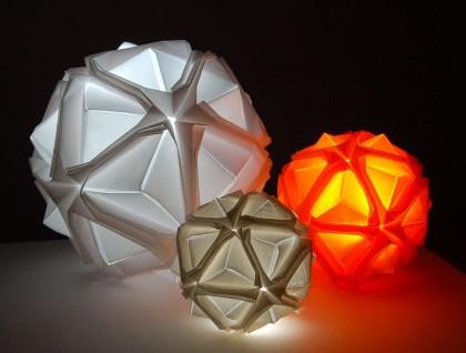 origami0010