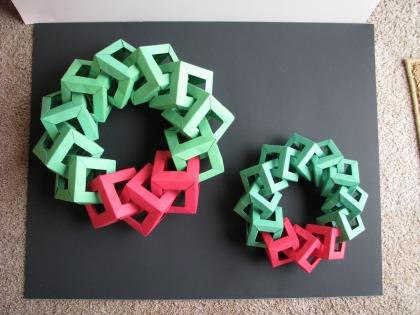 origami0014
