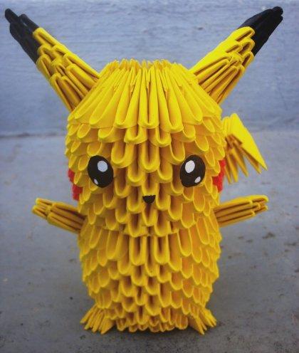 origami0017