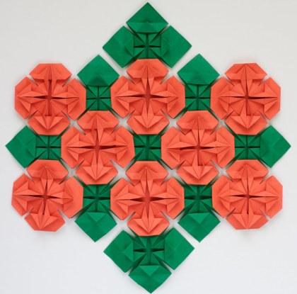 origami0018