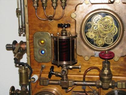 steampunk0014