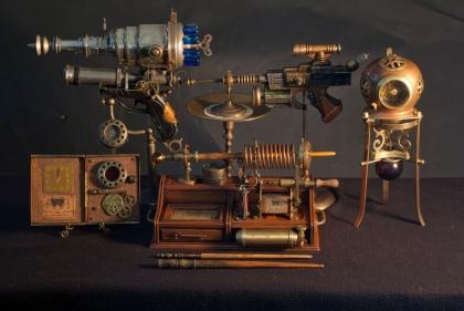 steampunk0017