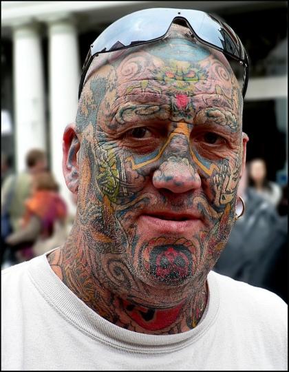 tattoo0004