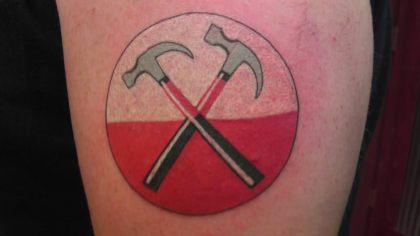 tattoo0008