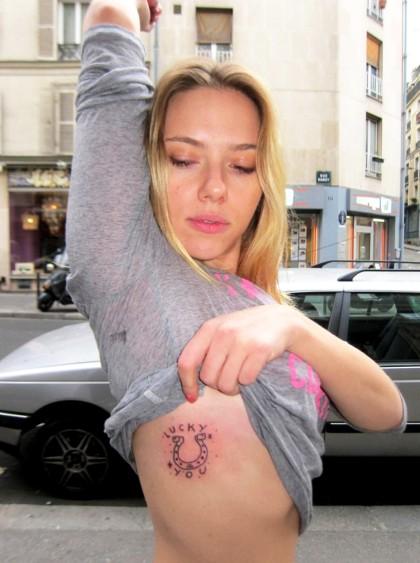 tattoo0010