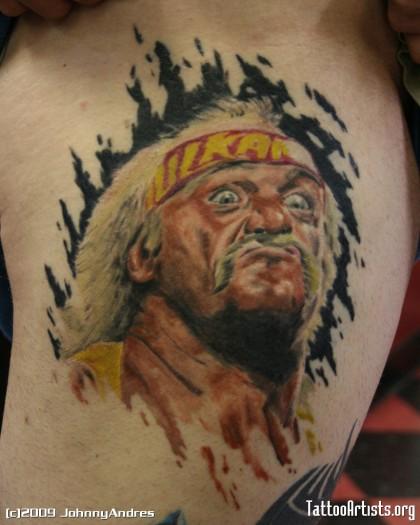 tattoo0011