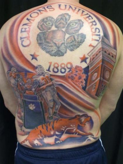 tattoo0012