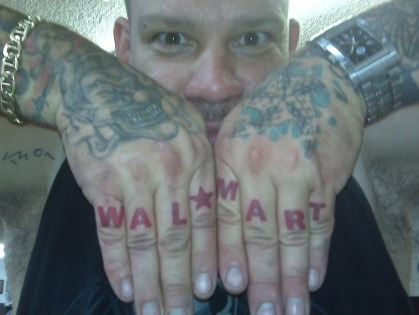 tattoo0013
