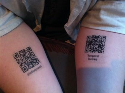 tattoo0015