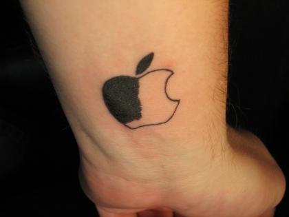 tattoo0017