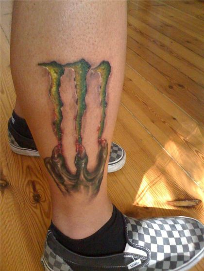 tattoo0018