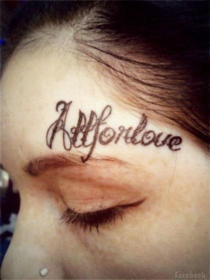 tattoo0020