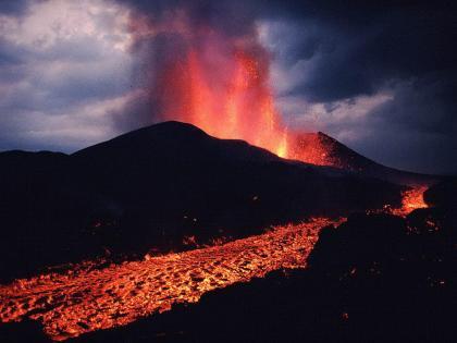 volcano0001