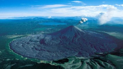 volcano0005