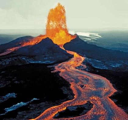 volcano0006