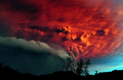 volcano0007