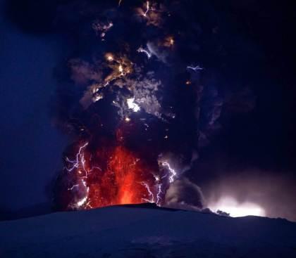 volcano0008
