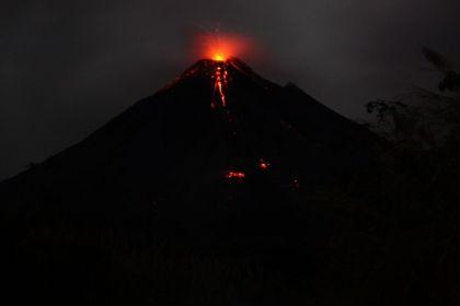 volcano0010