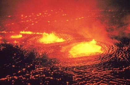 volcano0011