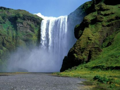 waterfalls0002