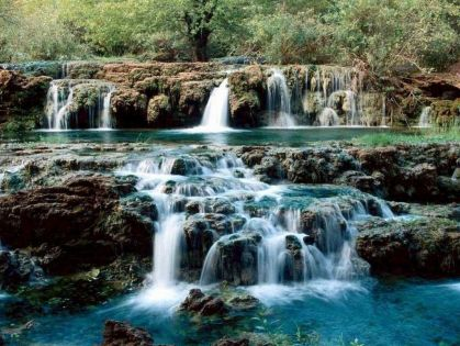 waterfalls0003