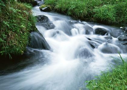 waterfalls0004