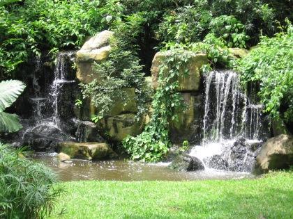 waterfalls0005