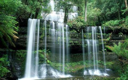 waterfalls0006