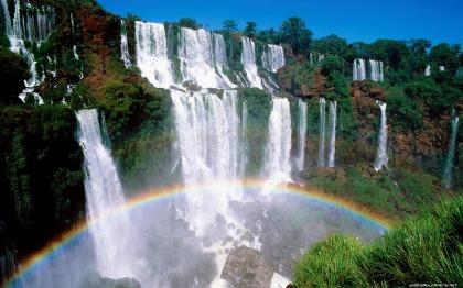 waterfalls0007