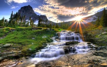waterfalls0008